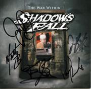 Shadows��Fall