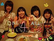 ☆4人会☆