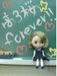 ☆高3桜組☆
