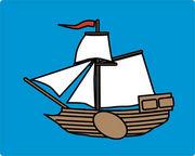 帆船小説が好き!