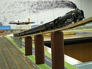 のんびり気ままに鉄道模型。。