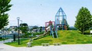 横浜緑区 森の台コミュニティ
