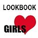 LOOK BOOK -Girls-