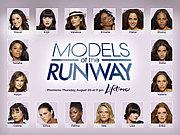 Models of the Runway