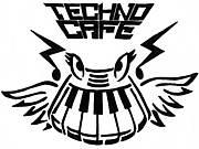 Techno Cafe
