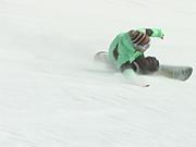 基礎スノーボード ++九州++