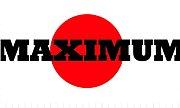 MAXIMUM JAPAN