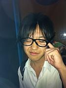 川崎工科写真集2011年3年