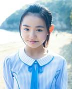 【STU48】峯吉愛梨沙【1期生】