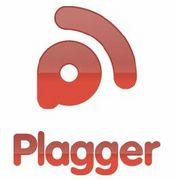 Plagger