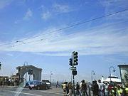 2008夏期YE派遣生MD-4地区の集い
