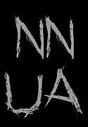 『NANU』