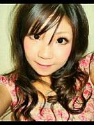 LOVE SANAE。.・+゚*
