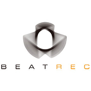 BEATINK / BEAT RECORDS