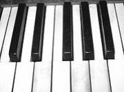 リベンジピアノ