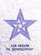 KIM KEEYAN