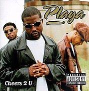 Playa (R&B)