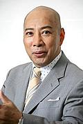 團十郎がカワイイ!!