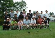 日本大学商学部ゴルフ部