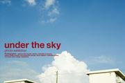 UNDER THE SKY 福岡