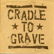 CRADLE★TO★GRAVE