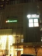 ★☆LOVE PLACE 神奈川県☆★