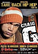 Craig G