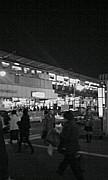 オカルト道場