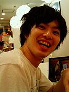 歯ニカミ〜がちゃやえ同盟〜