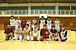姫路バスケットボールteam cube