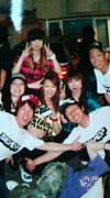 marcy-dance-club!!