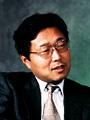 松井孝典先生