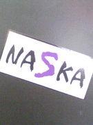 NASKA(ナスカ)下関