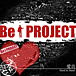 Be I PROJECT