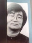 作曲家・八村義夫