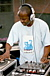 DJ Rockin Rob