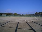 兵庫県草野球交流舘mixi