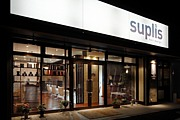 suplis hair design