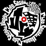 Upper Chop Society