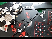 ポーカークラブ 【STAP】