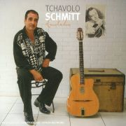 Tchavolo Schmitt