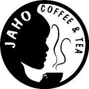 Jaho Coffee and Tea