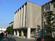 静岡工業高校無線部 JA2YCA
