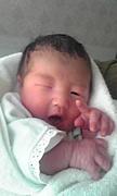 2008年10月21日Baby
