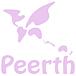 Peerth