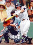 静岡の高校野球人