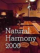 Natural Harmony 2000