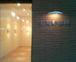 武蔵野画廊