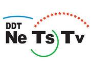 NetsTV