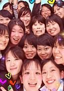 2008年度横浜英和教育実習☆